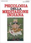 Psicologia della Meditazione Indiana Mircea Eliade