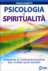 Psicologia e Spiritualit�