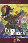 Psicomusica Jacob L. Moreno