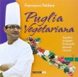Puglia Vegetariana Francesco Paldera