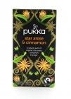 Tisana Pukka - Star Anise e Cinnamon