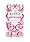 Tisana Pukka - Womankind