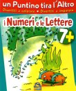 I Numeri e le Lettere - Un Puntino Tira l'Altro