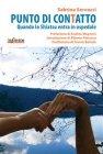 Punto di ConTatto - eBook Sabrina Servucci