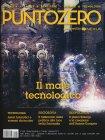 Puntozero n.3 Ottobre - Dicembre 2016 Nexus Edizioni
