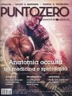 PuntoZero n.4 - Gennaio-Marzo 2017