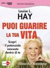 Puoi Guarire la Tua Vita - Il Film Louise Hay