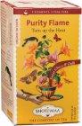 Tisana Purity Flame - Fuoco