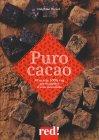 Puro Cacao Delphine Pocard