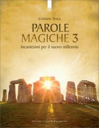 Parole Magiche 3 (eBook) Cristiano Tenca