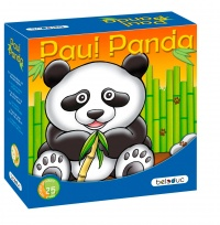 Paul Panda