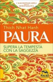 Paura Thich Nhat Hanh