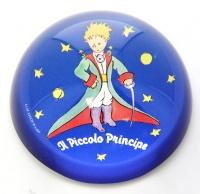 Fermacarte Il Piccolo Principe