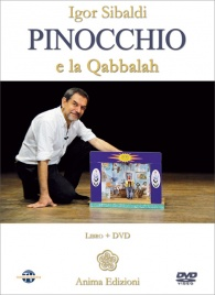 Pinocchio e la Qabbalah di Igor Sibaldi