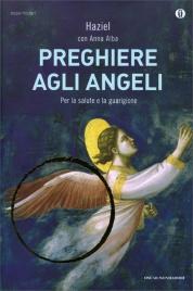Preghiere agli Angeli Haziel