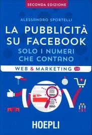 La Pubblicità su Facebook Alessandro Sportelli