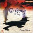 Qi Gong - Chi Kung