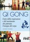 Qi Gong Micheline Schwarze