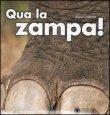 Qua la Zampa!