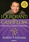 I Quadranti del Cashflow - Libro di Robert T. Kiyosaki