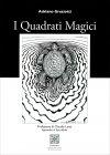 I Quadrati Magici Adriano Graziotti