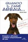 Quando il Cane Abbaia Valeria Rossi