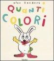 Quanti Colori