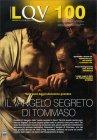 La Quarta Via n. 100 - Maggio 2013