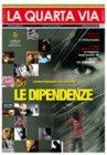 La Quarta Via n. 67 - Maggio 2010