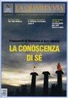 La Quarta Via n. 80 - Luglio 2011