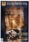 La Quarta Via n. 93 - Ottobre 2012