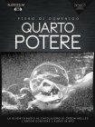 Quarto Potere. Audiofilm - eBook Piero Di Domenico