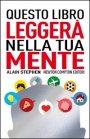 Questo Libro Leggerà nella Tua Mente Alain Stephen