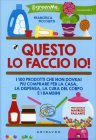 Questo Lo Faccio Io! Francesca Piccoletti