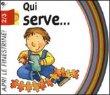 Qui Serve...