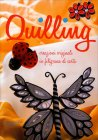 Quilling Maria Angela Carlessi