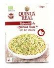 Taboulè di Quinoa Real con Verdure