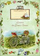 Quaderno Lunario dei Giorni Sereni