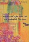 Racconto sul Soffio della Vita e la Magia della Coscienza