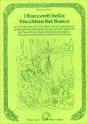 I racconti della Vecchina del Bosco