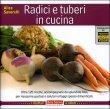 Radici in Cucina