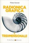 Radionica Grafica e Tridimensionale Tiziano Guerzoni