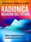 Radionica: Medicina del Futuro eBook