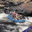 Rafting sulle Rapide (CD con musica e suoni della natura)