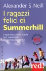 I Ragazzi Felici di Summerhill�