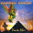 Rainbow Dancer Panta Rhei