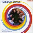 Rainbow Songs Michael Trybek and the Rainbow Kids