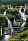 Rainforest DVD Oreade Music