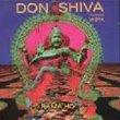 Don Shiva - Rama Ho / Blue Flame