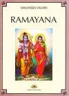 Ramayana Maharishi Valmiki